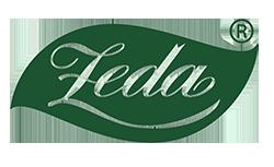 Zeda Cosmetics Лого